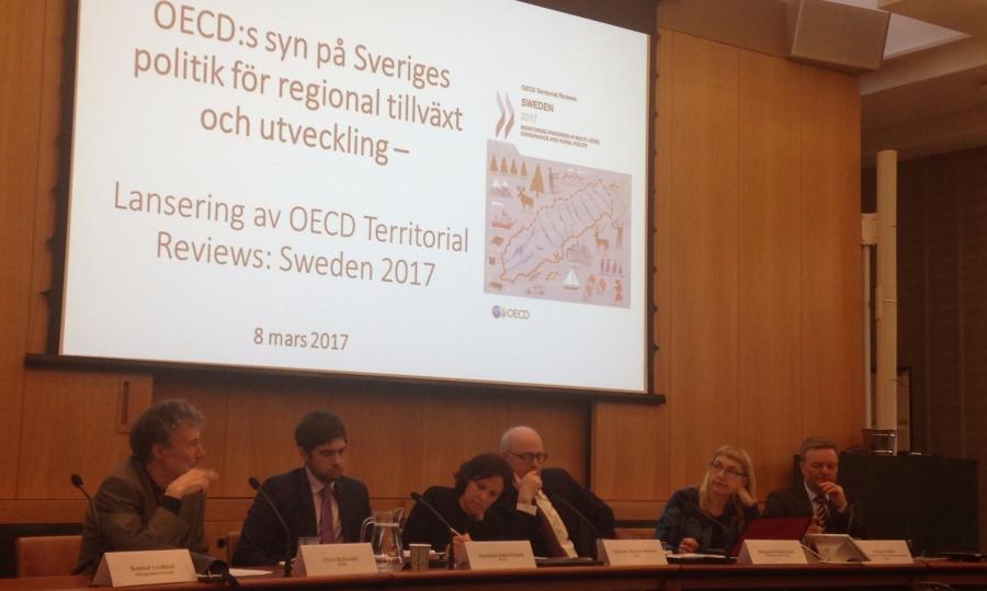 oecd-sweden-2017