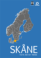 Skåne_facts-and-key-trends-1