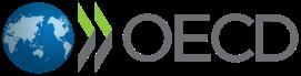 1280px-OECD_logo_new.svg