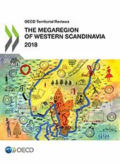 TR-Scandinavia-Policy-Highlights_layout-svenska-v3-webb-270